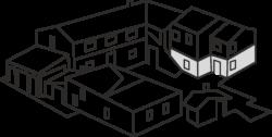 il postino map