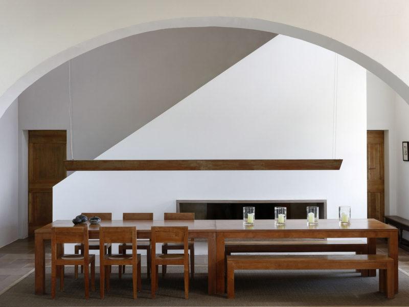 tuscan-villa-dinning